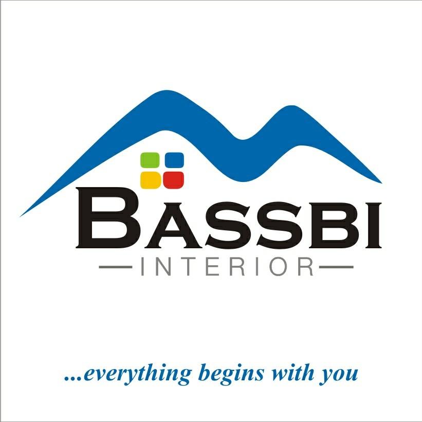 Bassbi Interiors NG