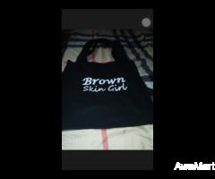 Tote bags - Image 2