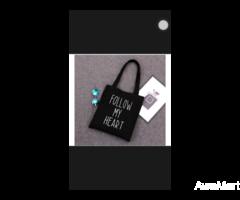 Tote bags - Image 3