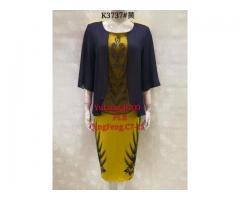 sheath gown - Image 1