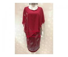 sheath gown - Image 2