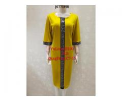 sheath gown - Image 4