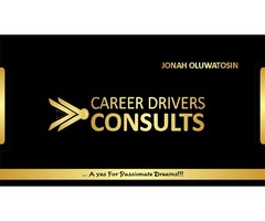 Careerdrivers Consults. - Image 1