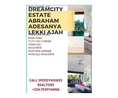 Plots of at  Ajah-Lekki  - Image 3