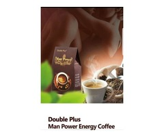 Get Your Man Power Energy Coffee - Helps Men Maintain Healthy Sexual Lifestyle  - Image 4