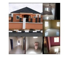 4 Bedroom all ensuit Bungalow For Sale - Image 1