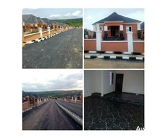 4 Bedroom all ensuit Bungalow For Sale - Image 2