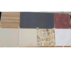 Goodwill Ceramics Tiles Company sales in Nigeria  - Image 1