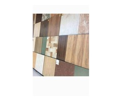 Goodwill Ceramics Tiles Company sales in Nigeria  - Image 2