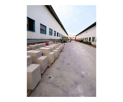 Goodwill Ceramics Tiles Company sales in Nigeria  - Image 5
