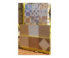 Goodwill Ceramics Porcelein Tiles and Ceramics Company  - Image 3