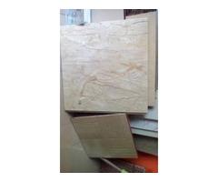 Goodwill Ceramics Tiles Company sales and Production Nigeria Ltd - Image 1