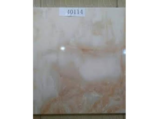 Goodwill Ceramics Tiles Company sales and Production Nigeria Ltd - 3
