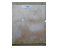 Goodwill Ceramics Tiles Company sales and Production Nigeria Ltd - Image 3