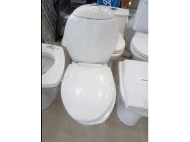 Goodwill Ceramics Tiles Company sales and Production Nigeria Ltd - 5