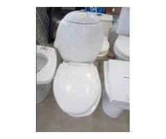 Goodwill Ceramics Tiles Company sales and Production Nigeria Ltd - Image 5