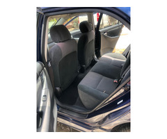 2004Toyota corolla for sale - Image 3