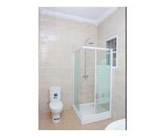 4 Bedroom Fully Detached all Ensuite Duplex For Sale at Megamound Estate, Lekki  - Image 2