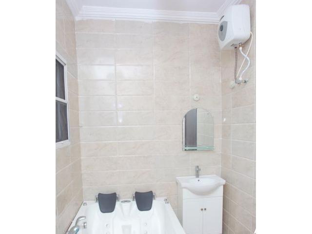 4 Bedroom Fully Detached all Ensuite Duplex For Sale at Megamound Estate, Lekki  - 3
