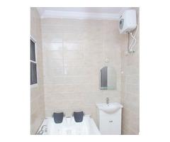 4 Bedroom Fully Detached all Ensuite Duplex For Sale at Megamound Estate, Lekki  - Image 3