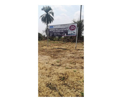 Plots of Land For Sale at Whitevilla Estate, Ilamija Nla, Epe - Image 2