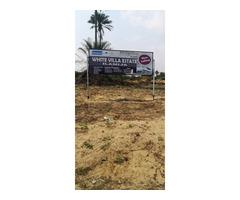 Plots of Land For Sale at Whitevilla Estate, Ilamija Nla, Epe - Image 3