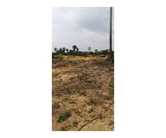Plots of Land For Sale at Whitevilla Estate, Ilamija Nla, Epe - Image 4