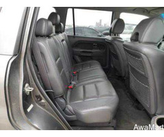 Honda pilot for sale - Image 2