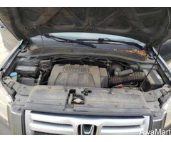 Honda pilot for sale - Image 5