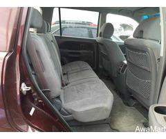 Honda pilot for sale - Image 4