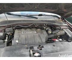 Honda pilot for sale - Image 5
