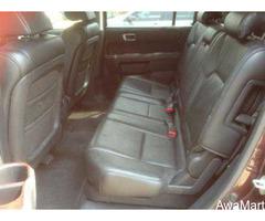 Honda pilot for sale - Image 3