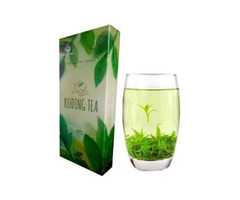 KUDING TEA - With Many Good Health Benefits (Call or Whatsapp - 08082176731) - Image 1