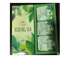 KUDING TEA - With Many Good Health Benefits (Call or Whatsapp - 08082176731) - Image 2