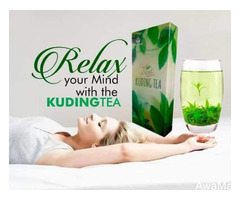 KUDING TEA - With Many Good Health Benefits (Call or Whatsapp - 08082176731) - Image 3
