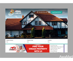 Cheap Business and E-Commerce Website Designs - Image 3