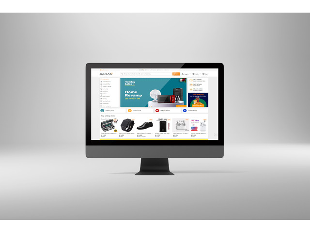 Build and host Professional Websites From Scratch without any technical or coding skills - 2