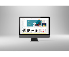 Build and host Professional Websites From Scratch without any technical or coding skills - Image 2