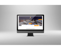 Build and host Professional Websites From Scratch without any technical or coding skills - Image 4