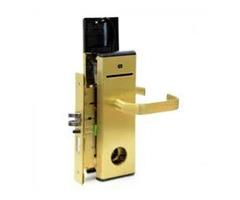 Rfid Hotel Lock - Image 1