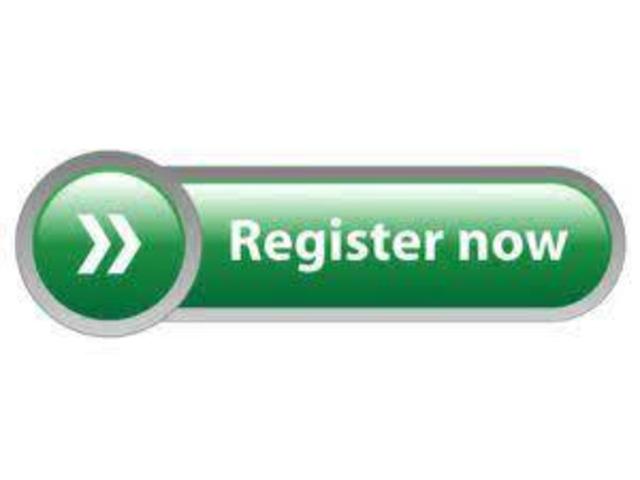 University of Mkar, Mkar 2021/2022 Direct Entry Form - 1