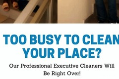 Residential & Office Cleaning Service - Call  08022955720