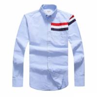 Thom Browne semi formal shirts - Image 1