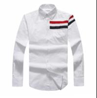 Thom Browne semi formal shirts - Image 2
