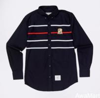 Thom Browne semi formal shirts - Image 4