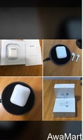 Apple Airpod 2 (BRAND NEW) Available For Sale (Call or Whatsapp - 08020606208) - Image 2