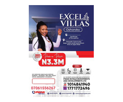 Timeless Treasure - Excel Villas Estate Investment - Image 4
