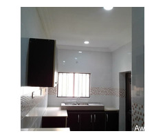 4 Bdr Bungalow with 2 rooms BQ at Gwarinpa extension  - call 07035621564 - Image 5
