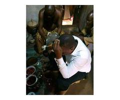 The best powerful spiritual herbalist in Nigeria +2348156950703 - Image 1