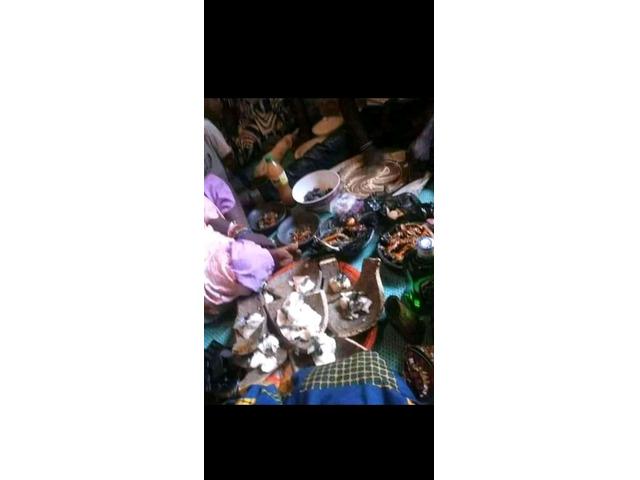 The real best herbalist in Nigeria - 4